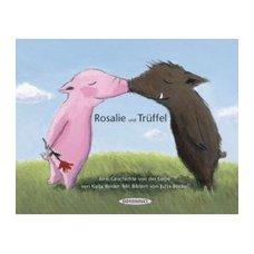 228x228_rosalie-und-trueffel-trueffel-und-rosalie-eine-geschichte-von-der-liebe-eine-geschichte-vom-glueck-gebundene-ausgabe-von-sternchen