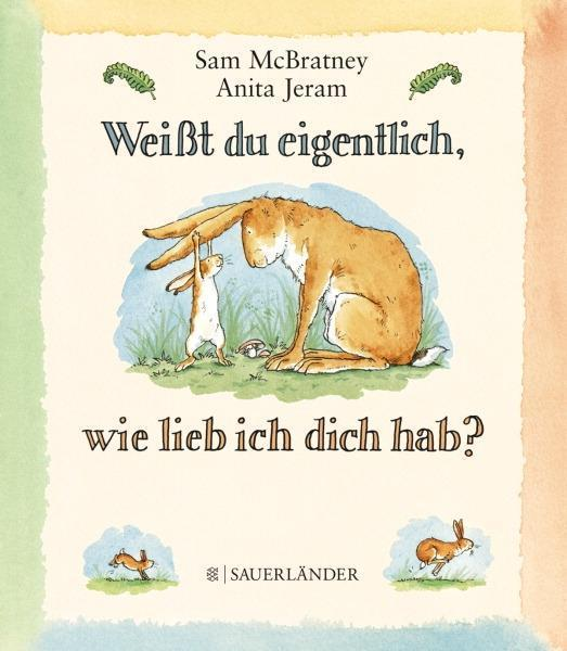 weisst_du_eigentlich_wie_lieb_ich_dich_hab_mini_bilderbuch.jpg