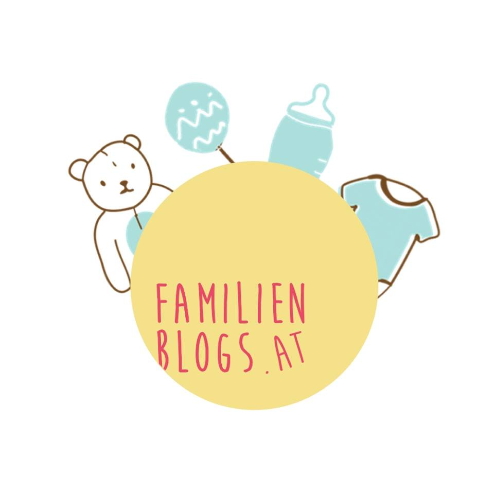 Familienblog.at