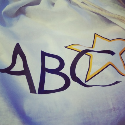 ABCstar Blogger Conference