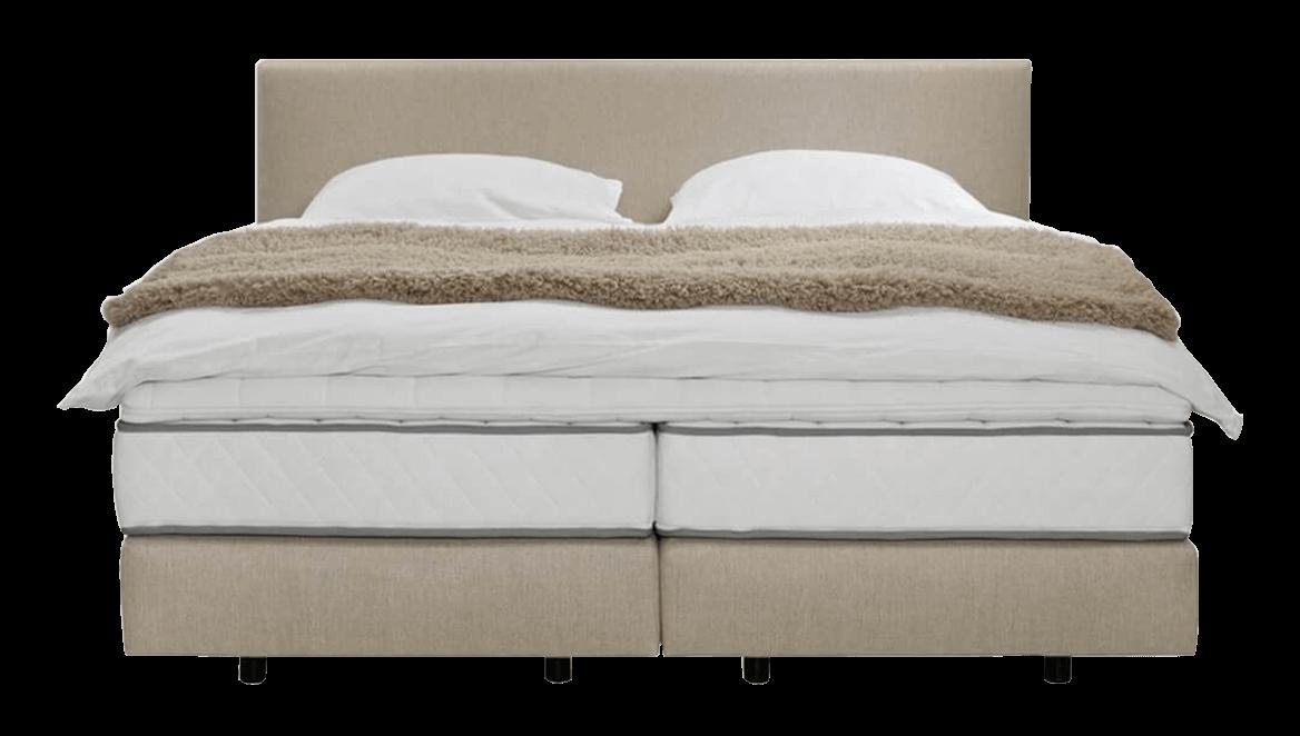 was ist eigentlich ein boxspringbett wurzelinchen. Black Bedroom Furniture Sets. Home Design Ideas