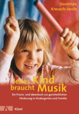 Kinder Musik Kreusch-Jacob