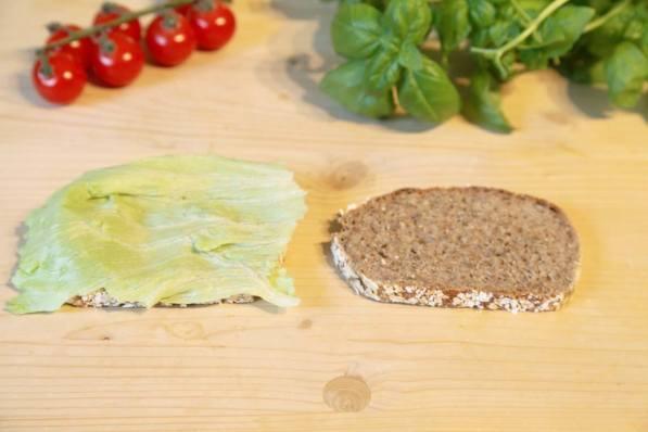 lavita-rezept-tomatemozarella-1
