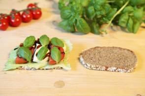 lavita-rezept-tomatemozarella-3