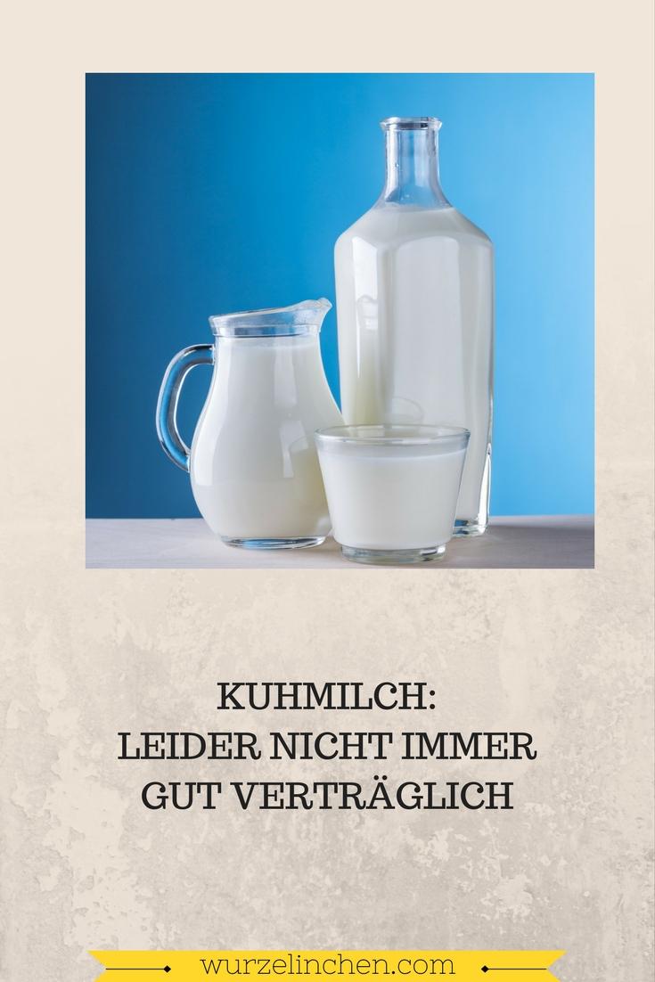 wurzelinchen.com (9)