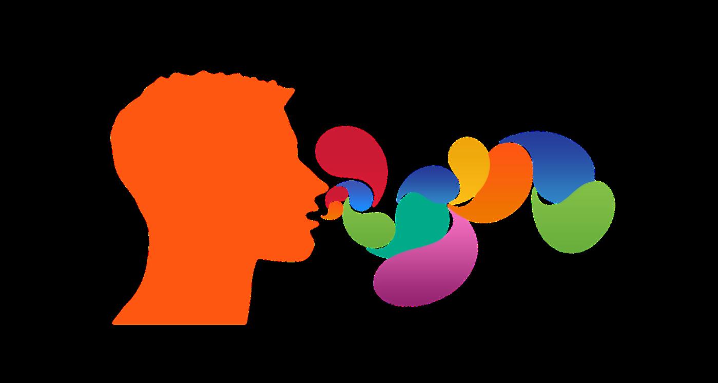 Sprache Sprechen Sprachetnwicklung