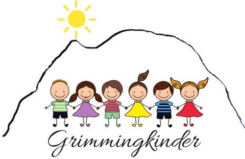 Grimmingkinder Wurzelinchen Veranstaltungen Kurse Ennstal